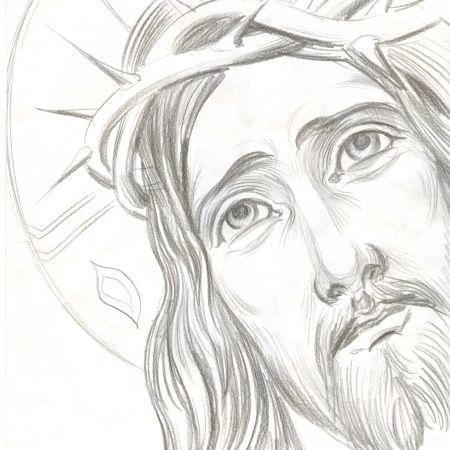 http://albastric.files.wordpress.com/2010/03/iisus_hristos_1-png1.jpg?w=450&h=450